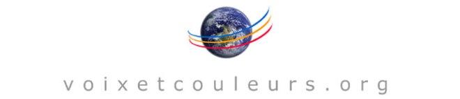 voix_et_couleurs-logo-5